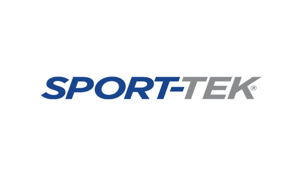 Sport-Tek.png