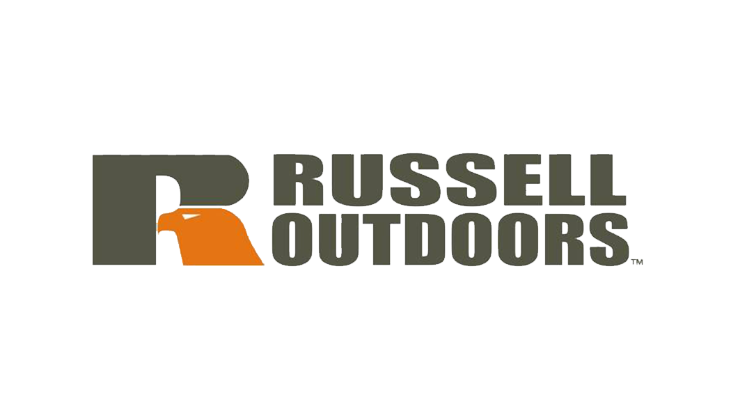 Russell_Outdoors.png