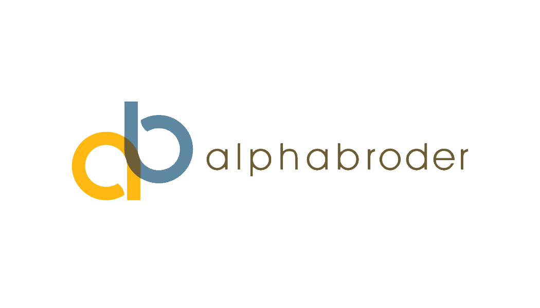 Click to search the full alpha broder catalog