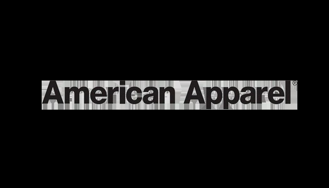 American_Apparel.png