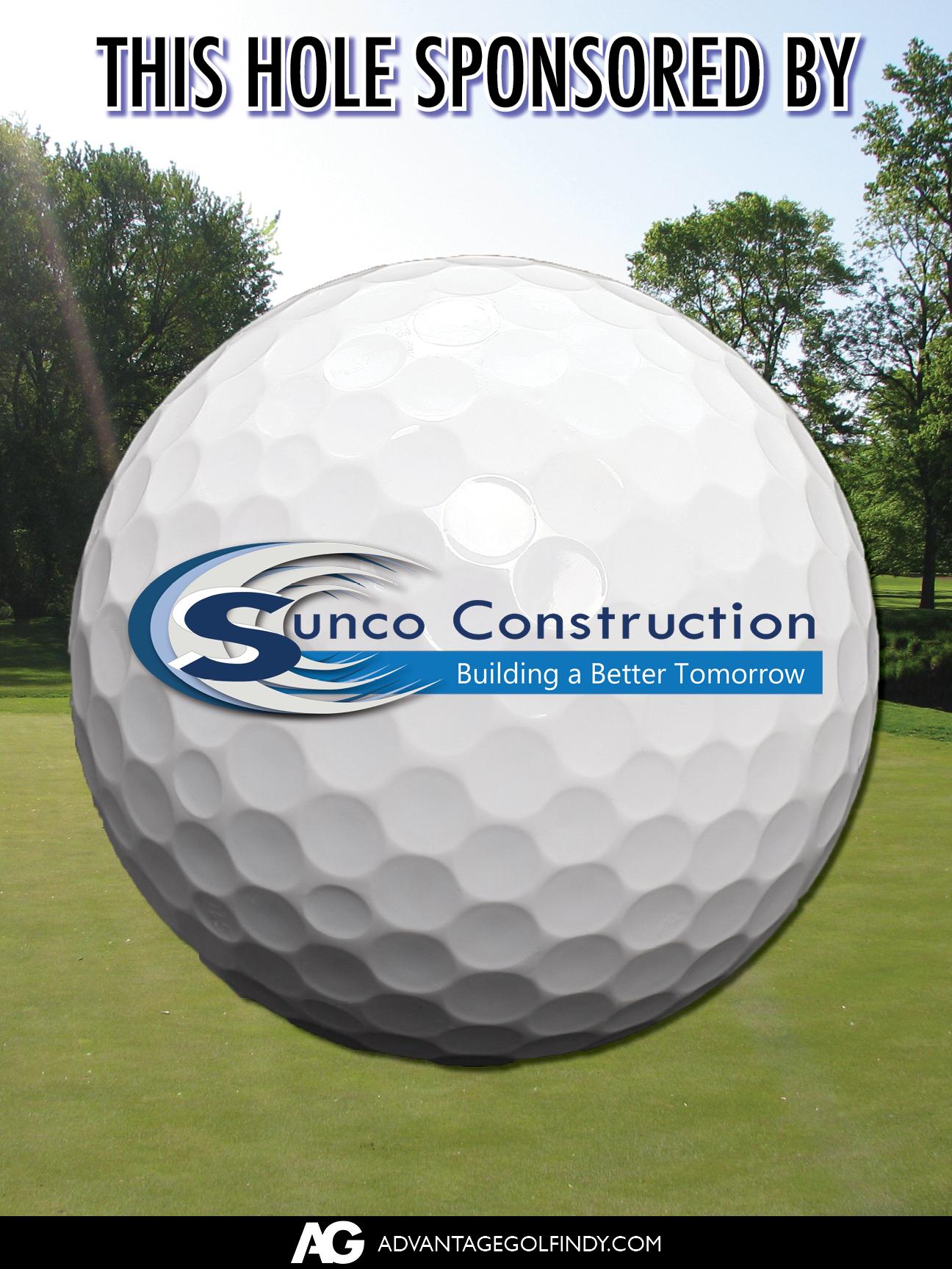 Hole_Sponsor_Template_1_Golf_Ball_Logo.jpg