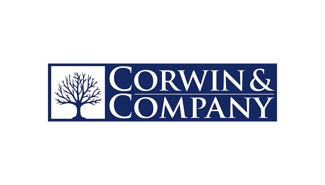 Corwin & Company.png