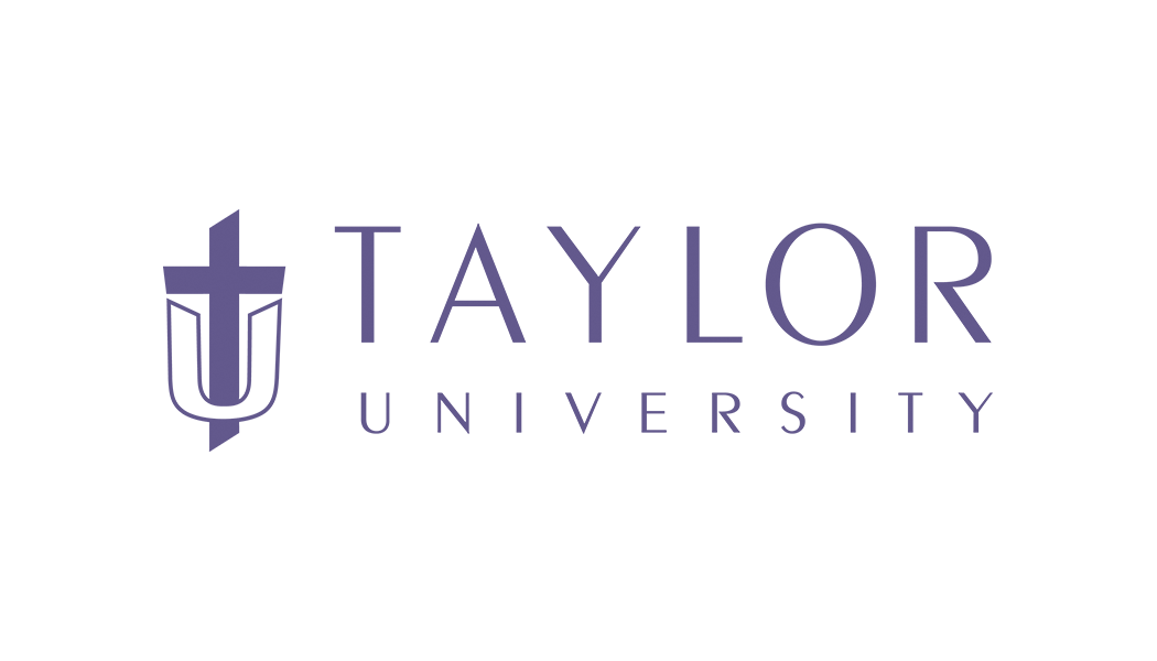 Taylor University.png
