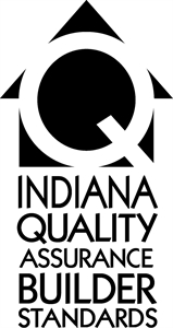 indiana-quality-assurance-builder-standards-3rd-edition-member-price-2000_300.jpg