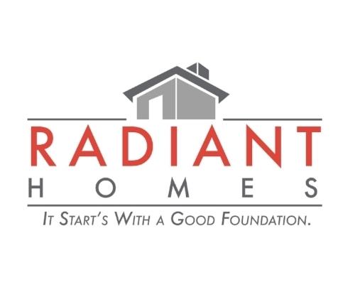 R-Homes logo.jpg