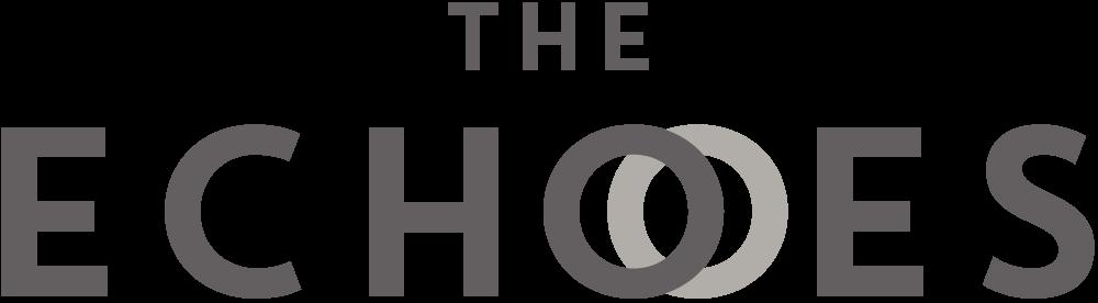 TE_Logo .png