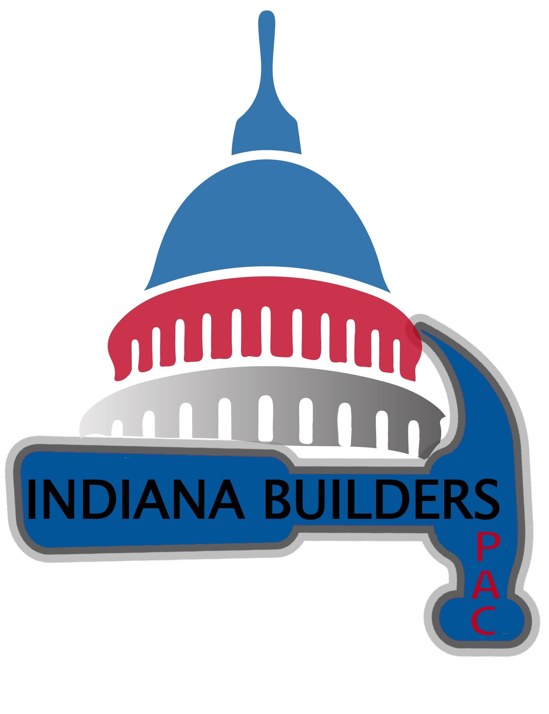 Indiana Builders PAC.jpg