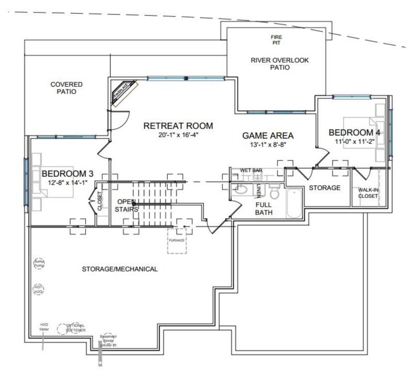 1107GleneagleDrive-floorplansjpg_Page2.jpg