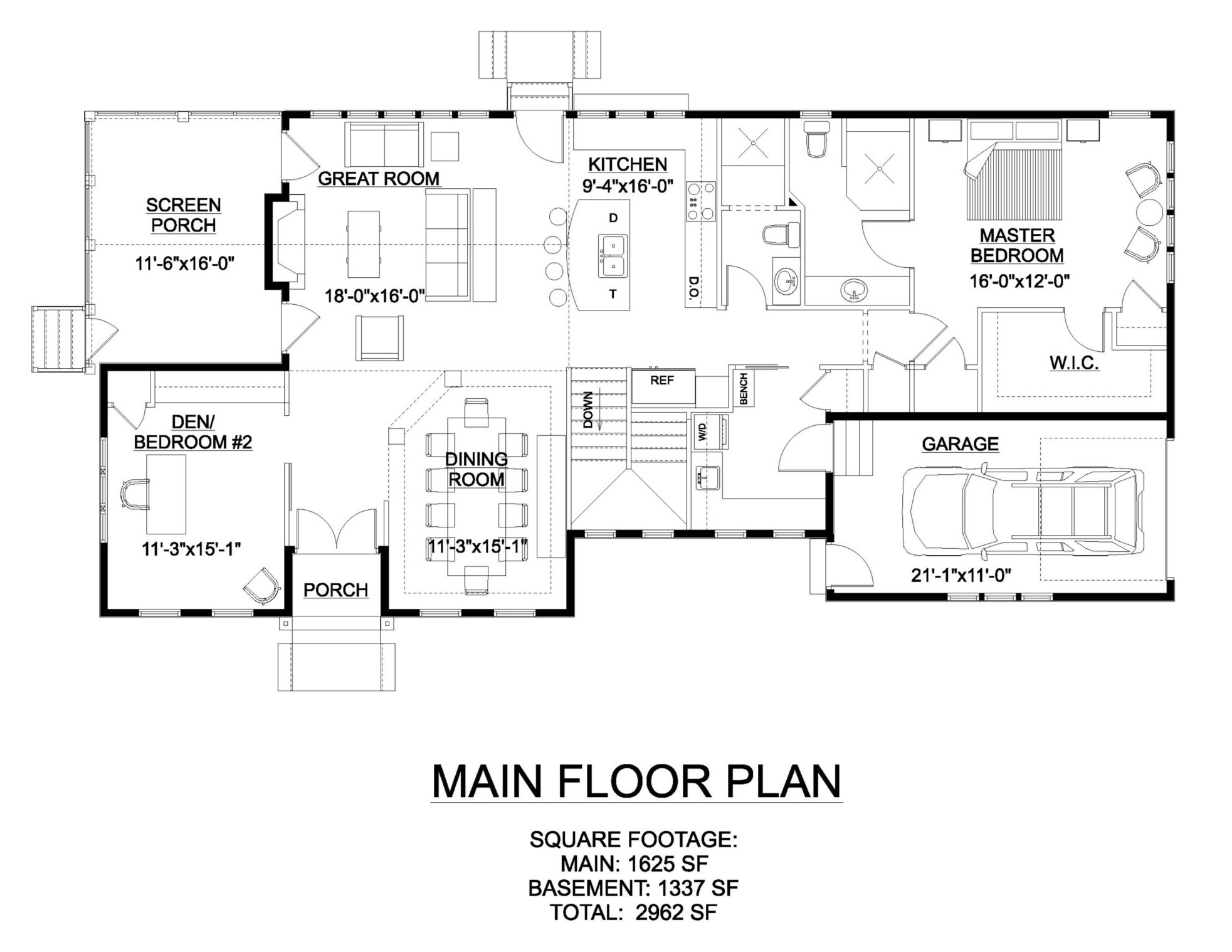 BW21+Main+Floorplan.jpg