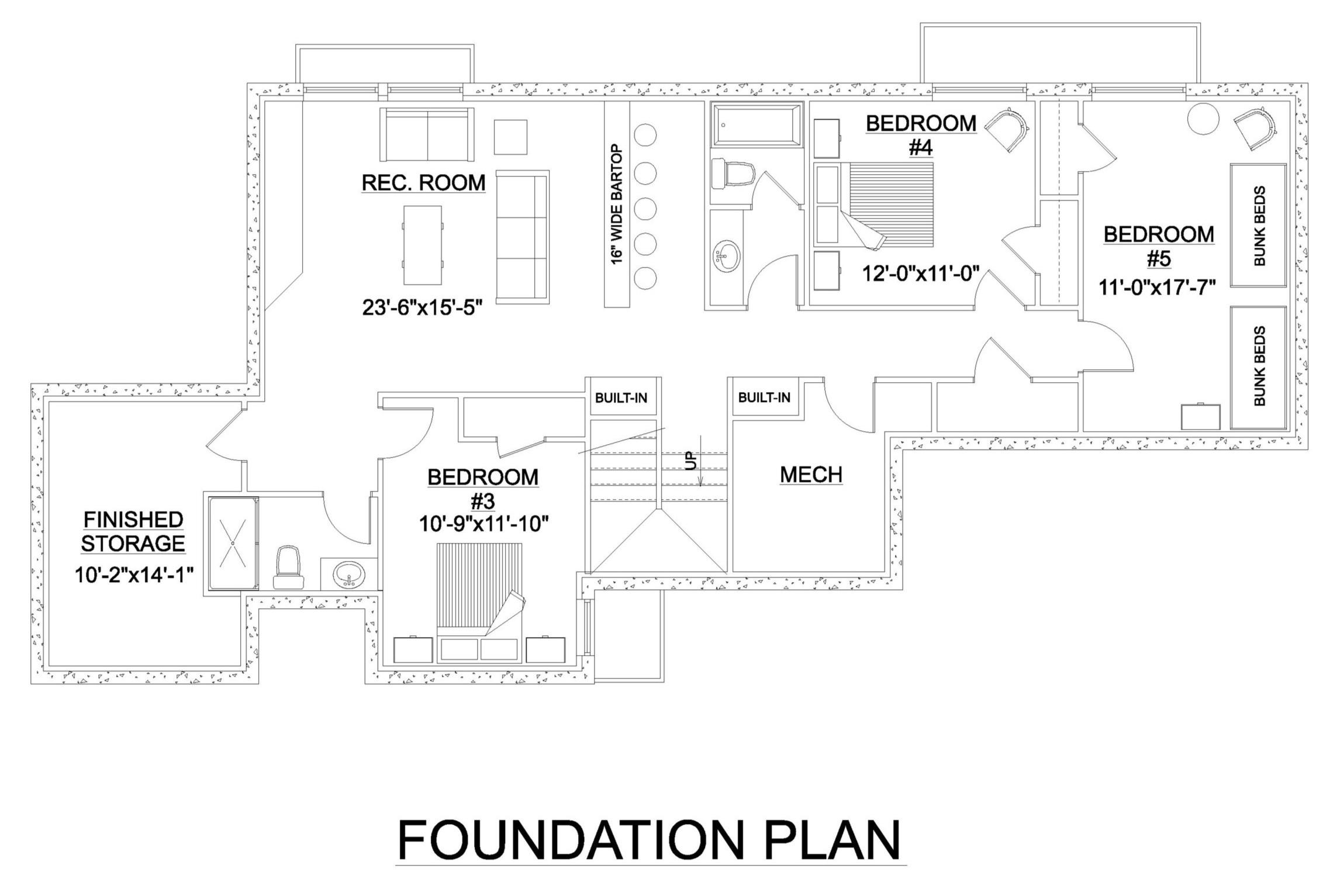 BW21+LL+Floorplan.jpg