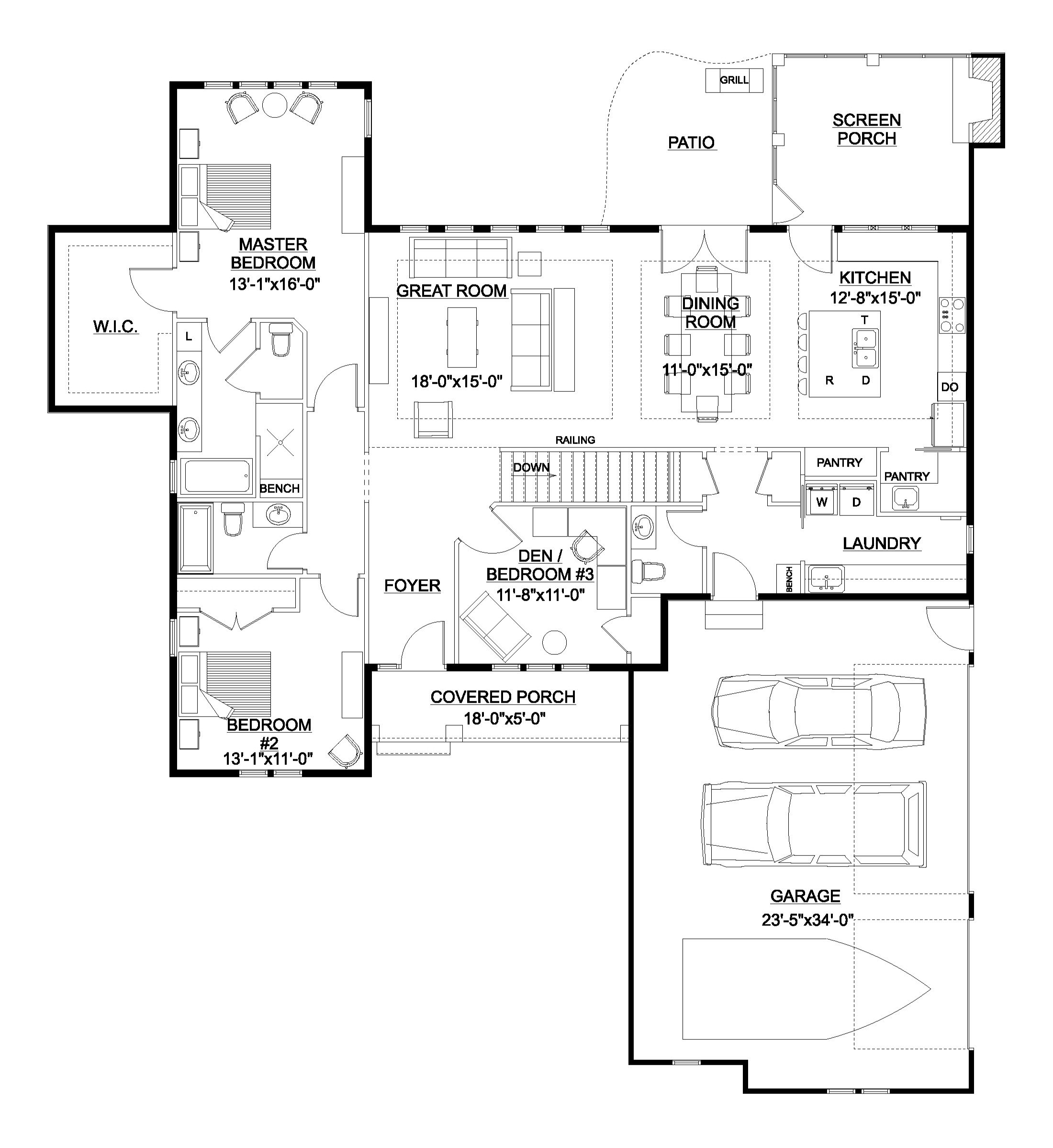 WE05+Floorplan.jpg