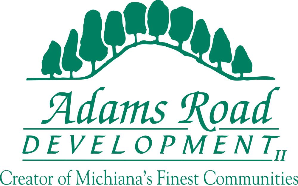 adams_road.jpg