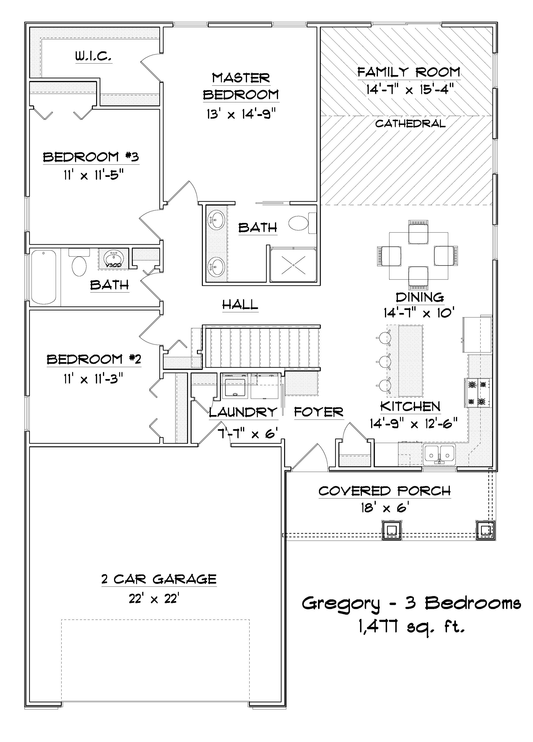 GREGORY+floorplan.jpg