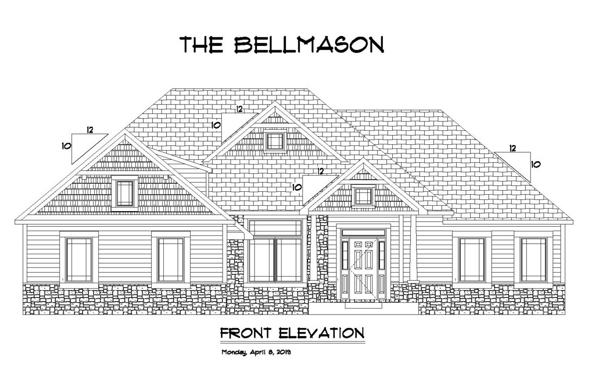 The+Bellmason-+Showcase+2019.jpg