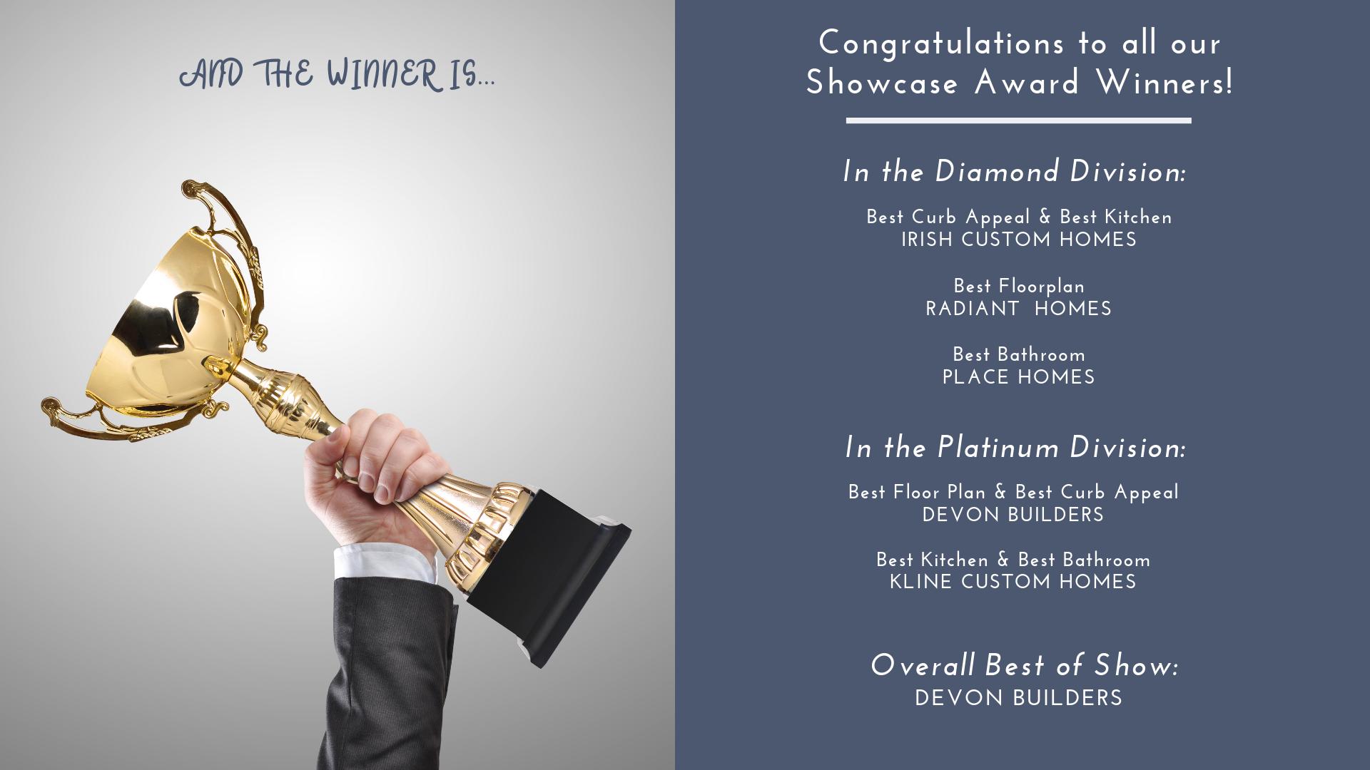 Showcase Award winners for FB_Insta.png
