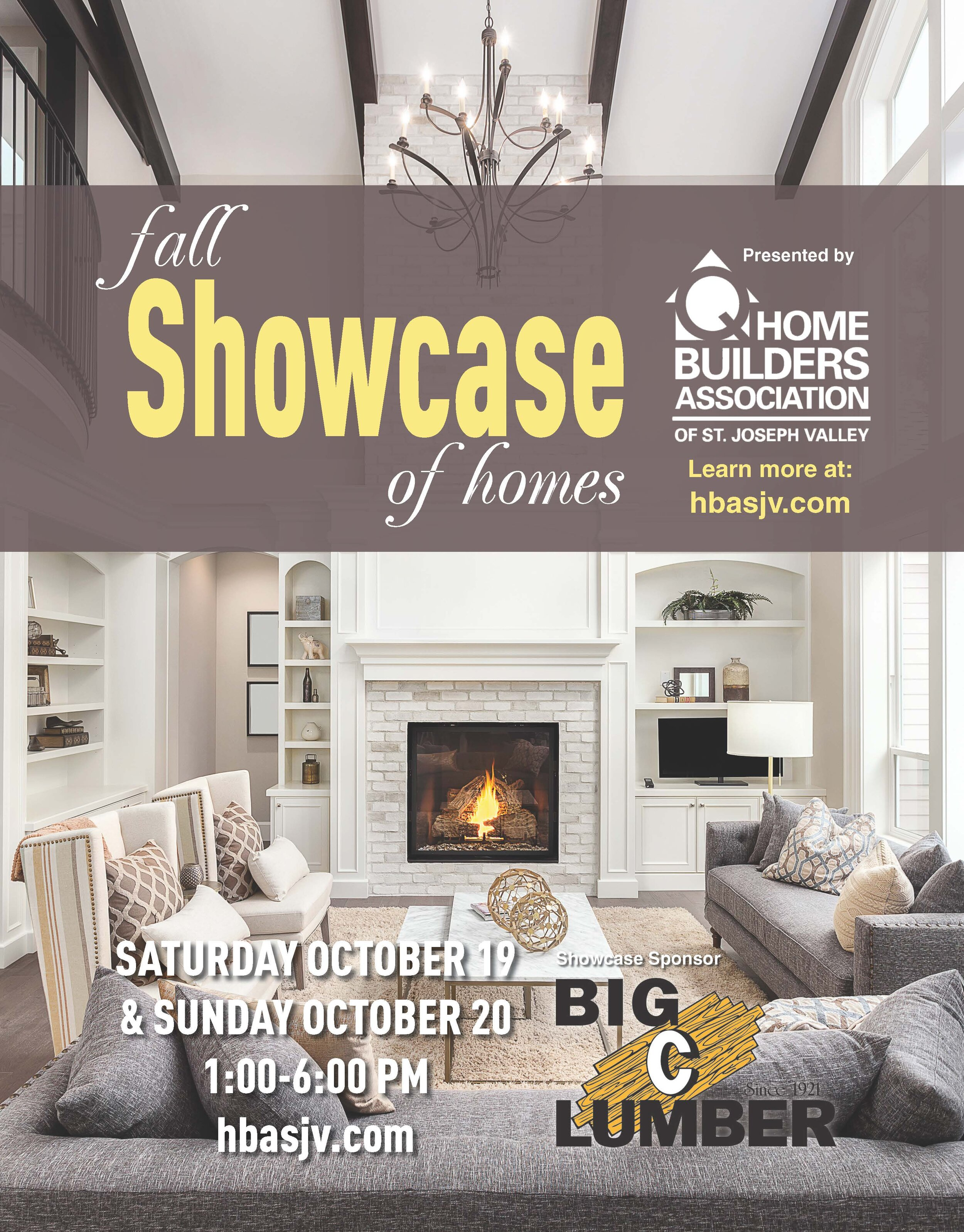 Fall Showcase Map Cover Page.jpg