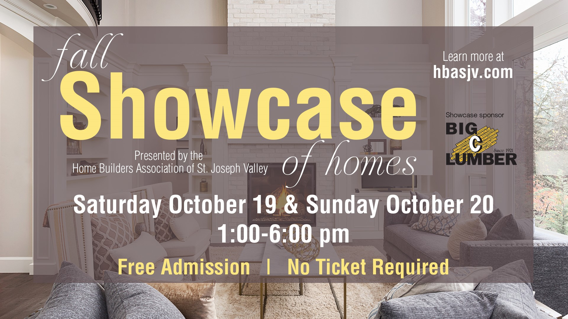 Fall Showcase 2019 - FB Event 1920x1080.jpg