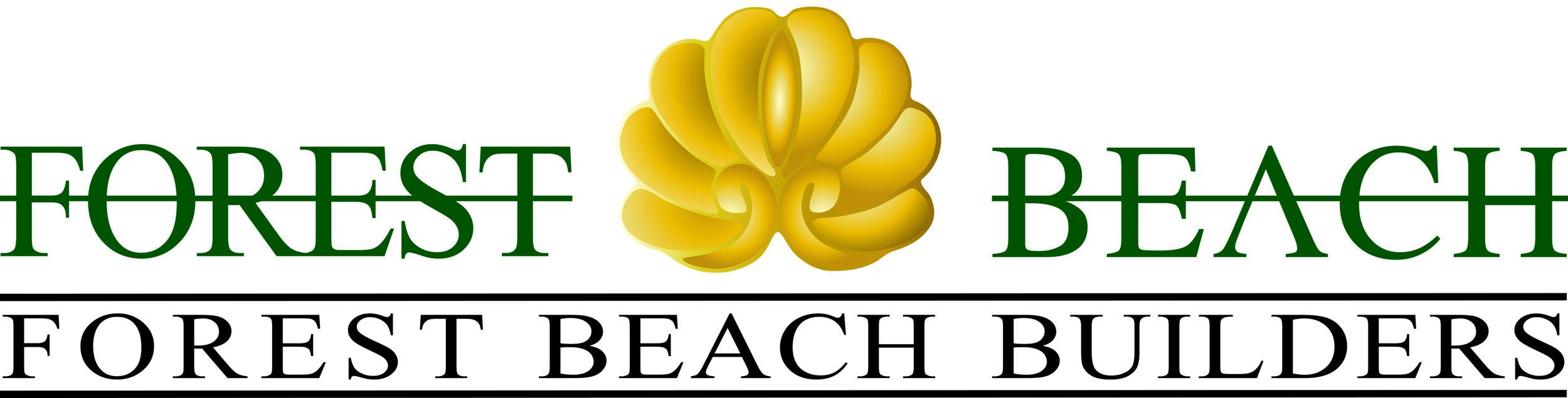 FBB Shell logo6.jpg