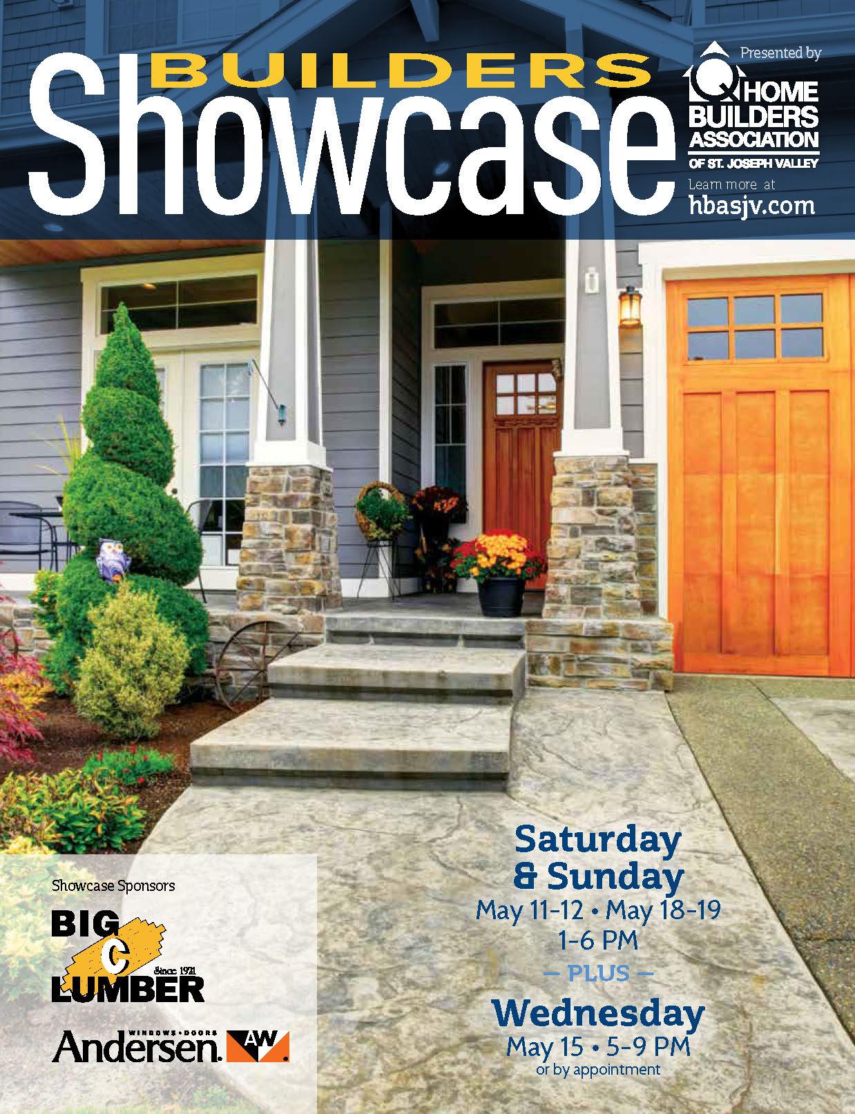 Showcase Guidebook Cover _FINAL.jpg