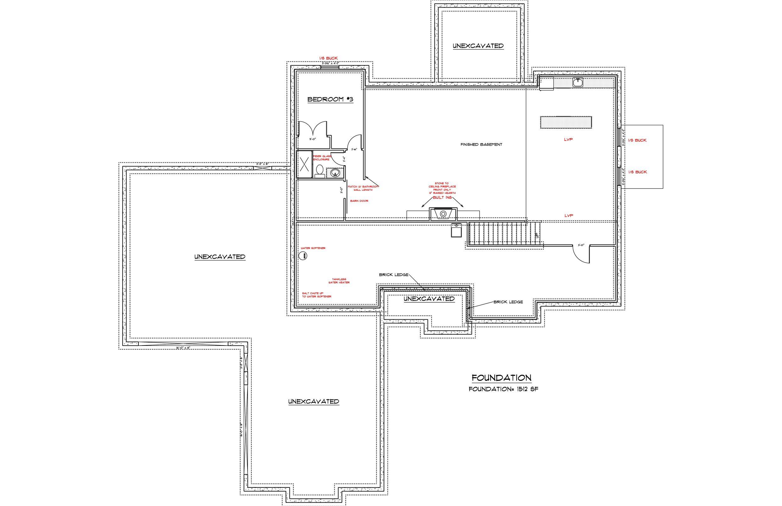 Floor Plans-Sandy Creek_Page_1_sm.jpg