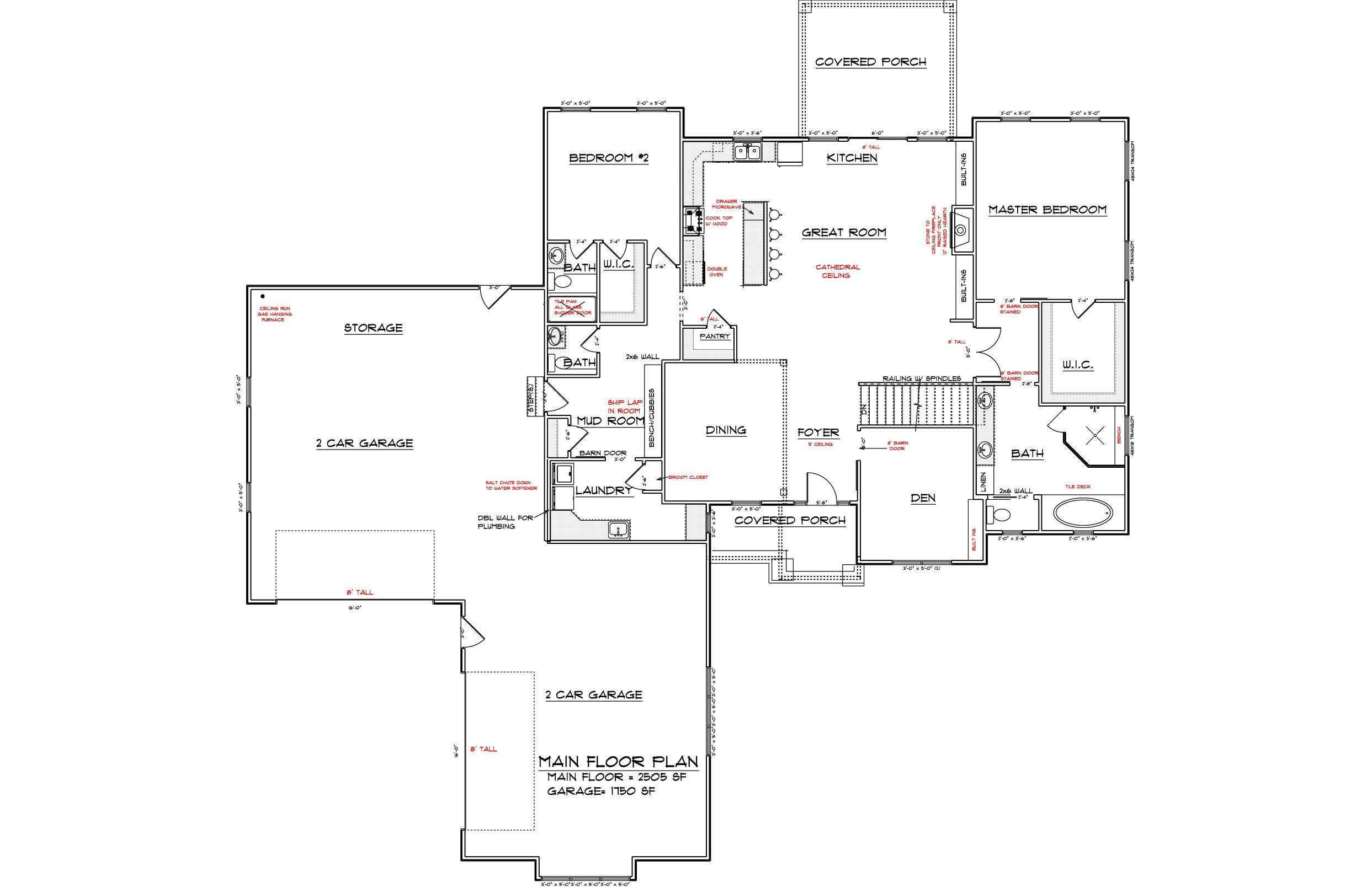 Floor Plans-Sandy Creek_Page_2_sm.jpg
