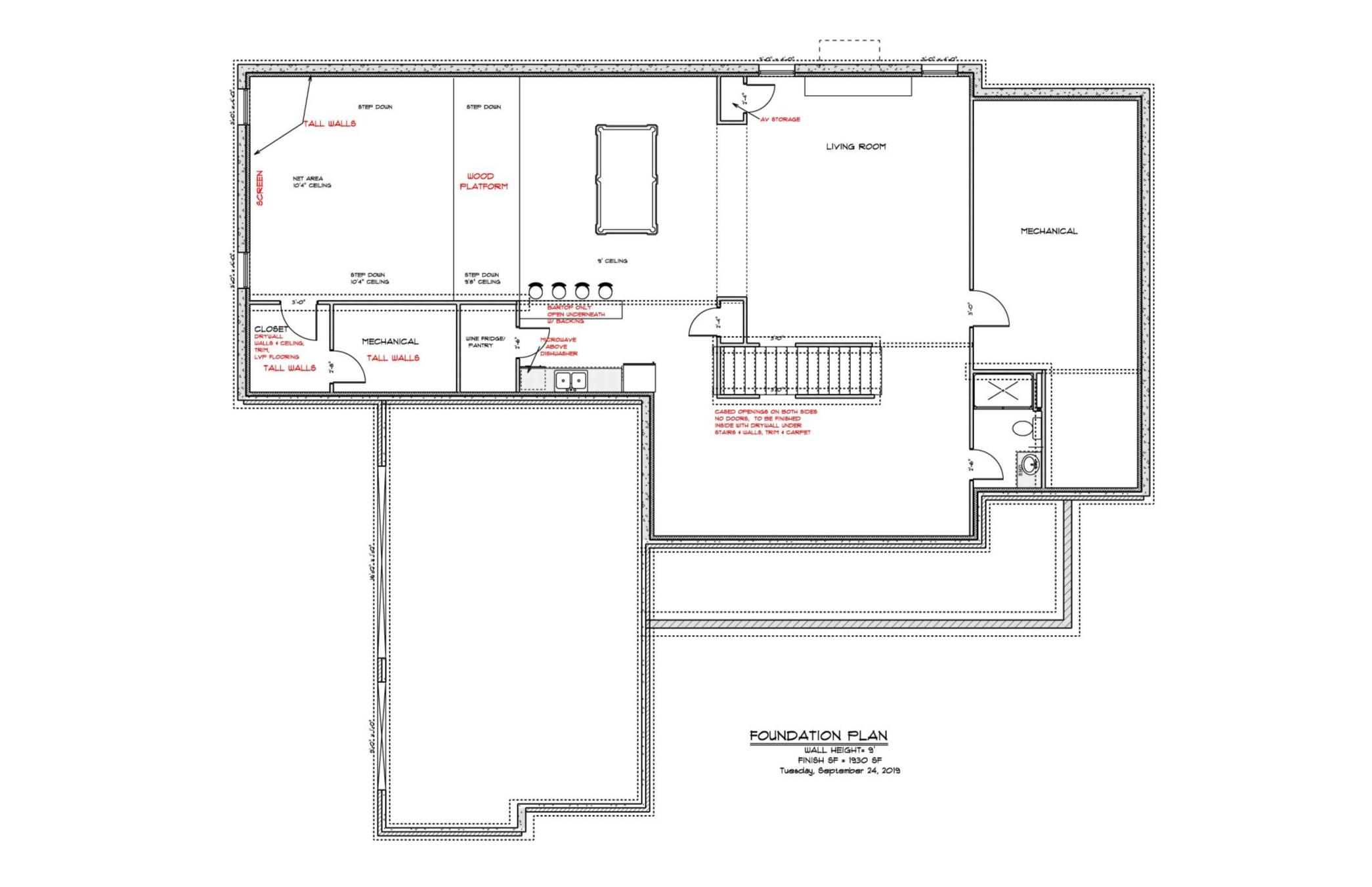 Floor+Plans-+North+Pointe+Shores_Page_1_sm.jpg