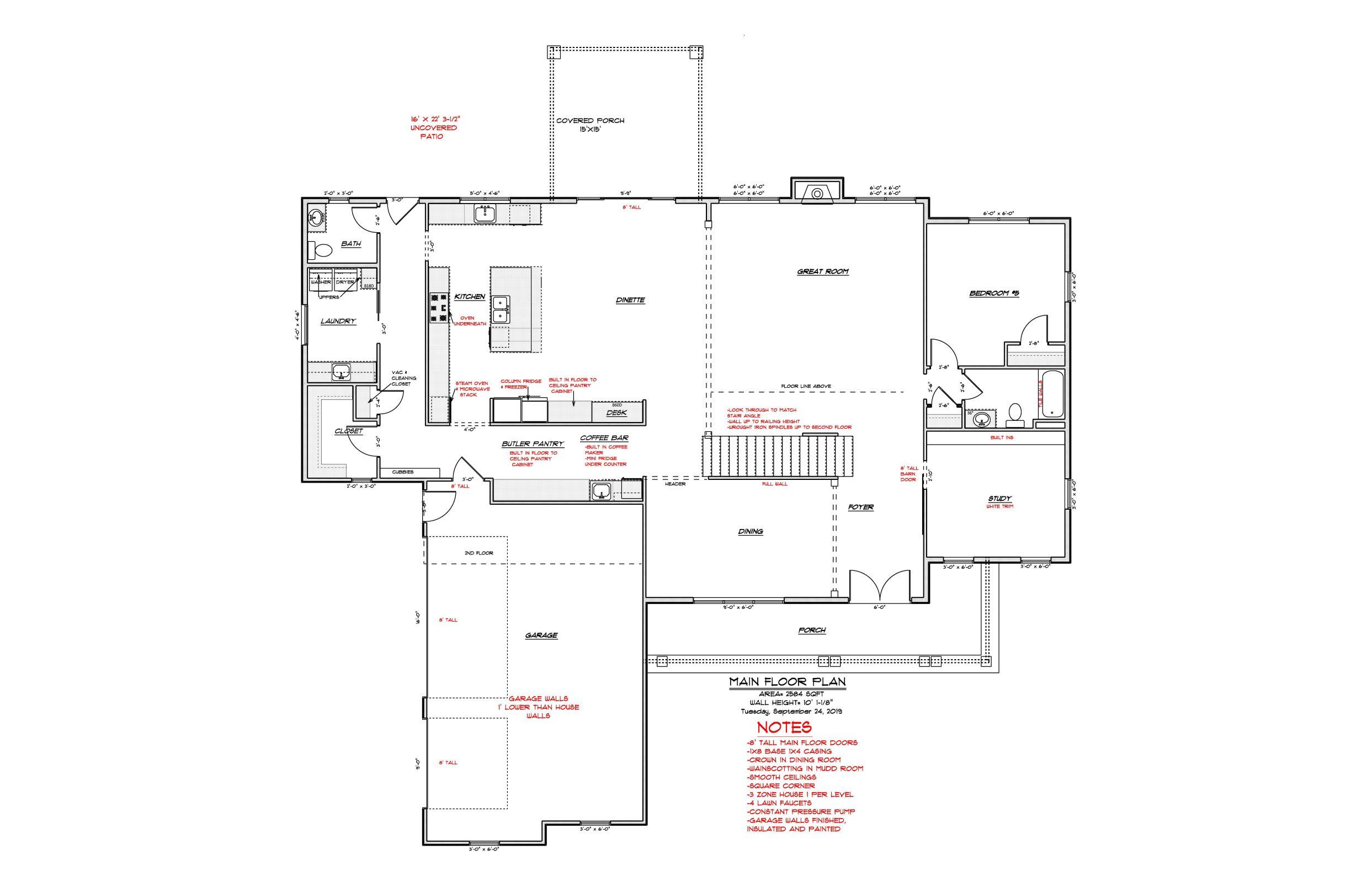 Floor Plans- North Pointe Shores_Page_2_sm.jpg