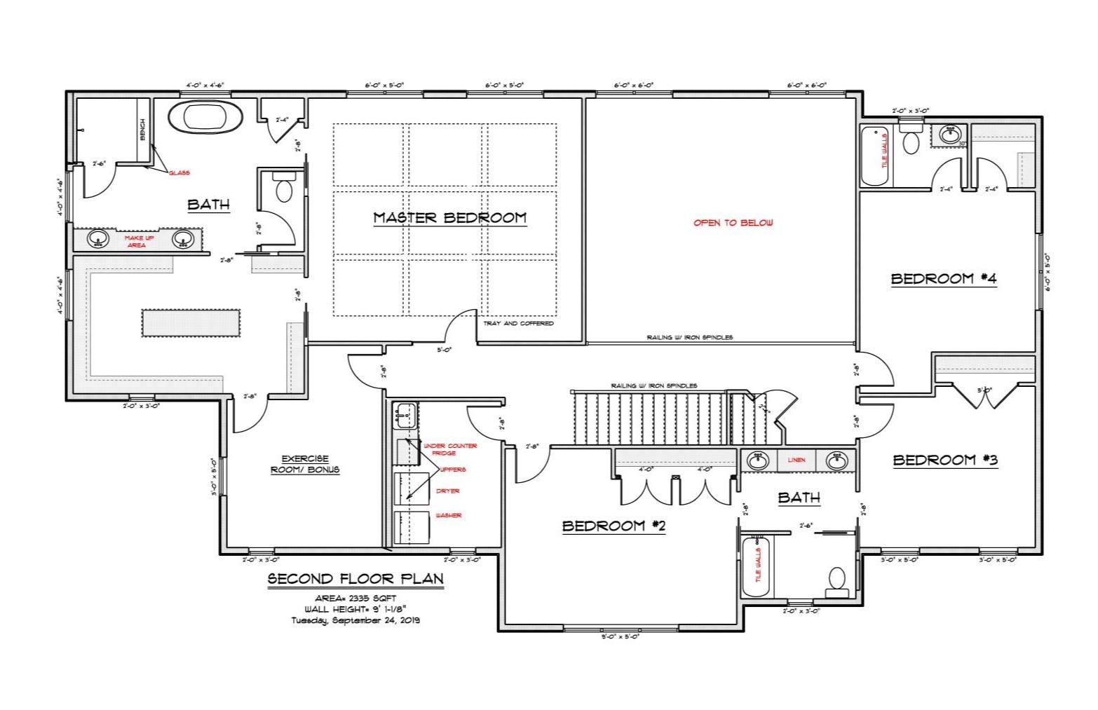 Floor+Plans-+North+Pointe+Shores_Page_3_sm.jpg