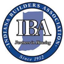 IBA+logo.jpg