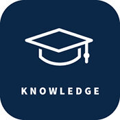 YP_knowledge.ashx.jpg