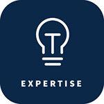 expertise-150x150.ashx.jpg