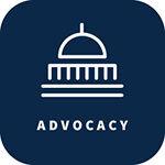advocacy-150x150.ashx.jpg