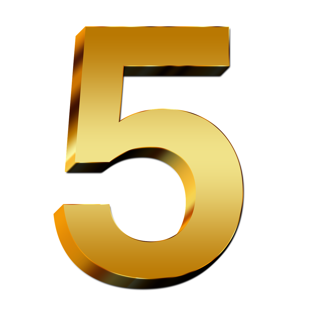 5-Number-PNG.png