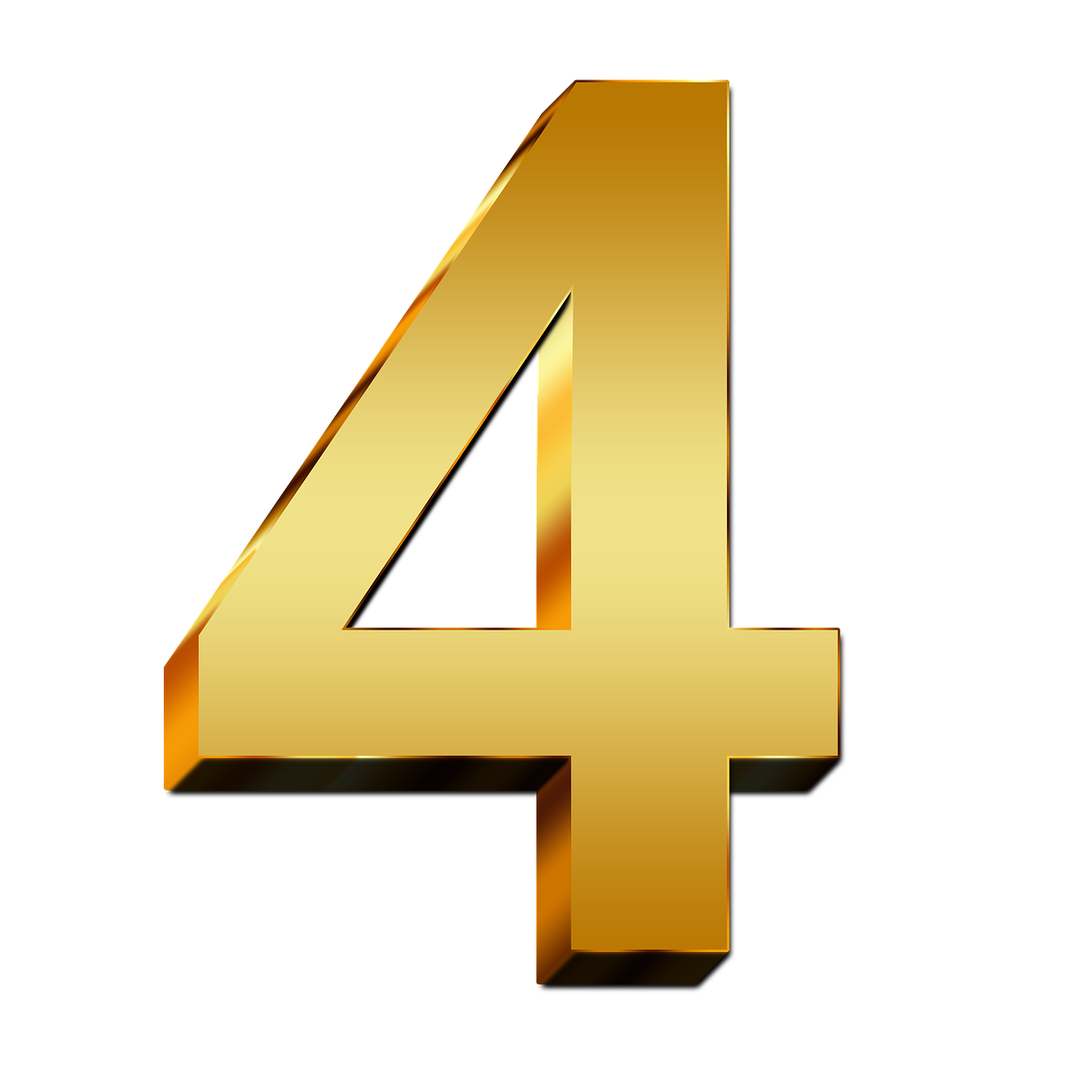 4-Number-PNG.png