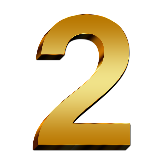2-Number-PNG.png