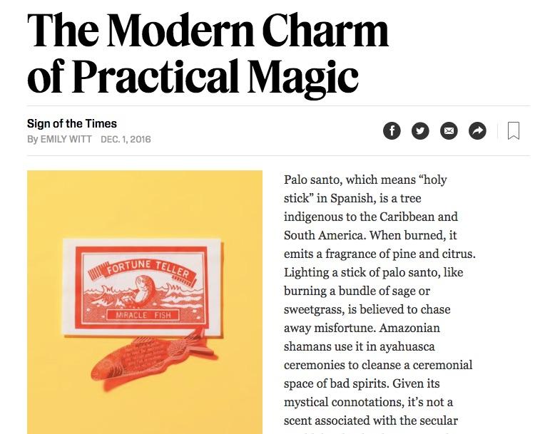 The_Modern_Charm_of_Practical_Magic_-_The_New_York_Times.jpg