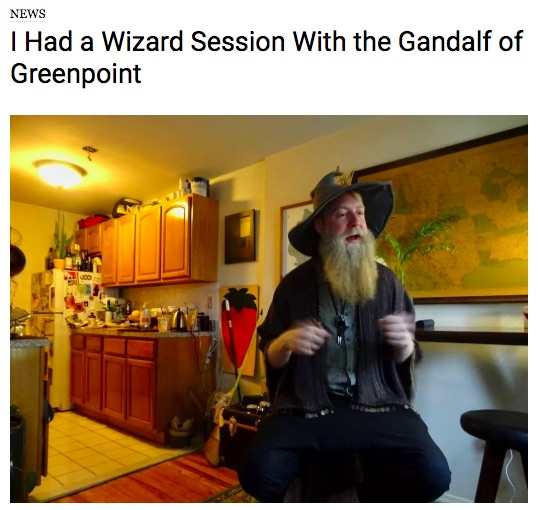 I_Had_a_Wizard_Session_With_the_Gandalf_of_Greenpoint.jpg