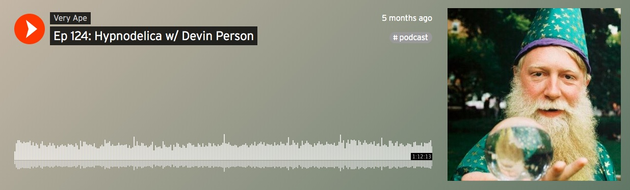 Ep_124__Hypnodelica_w__Devin_Person_by_Very_Ape___Free_Listening_on_SoundCloud.jpg