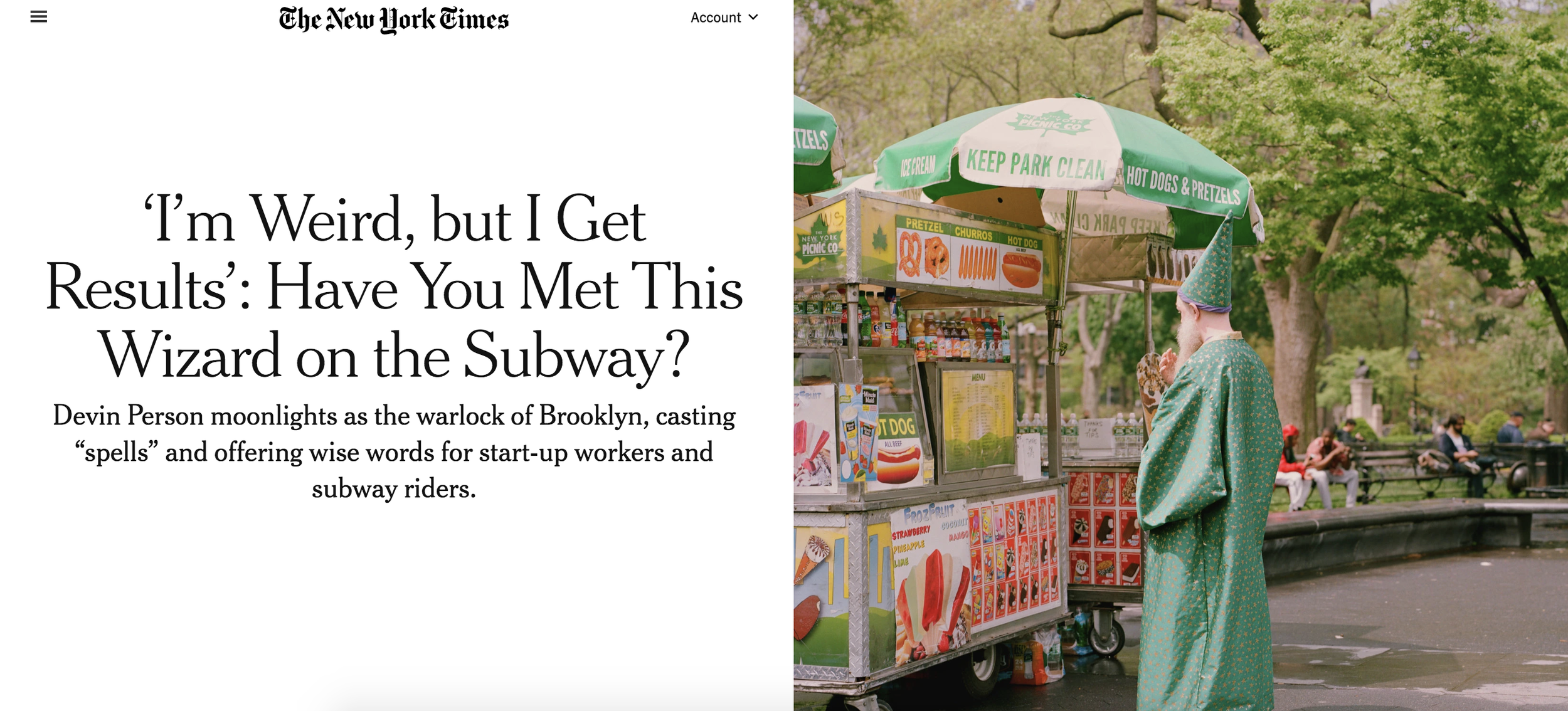 'I'm_Weird__but_I_Get_Results'__Have_You_Met_This_Wizard_on_the_Subway__-_The_New_York_Times.png