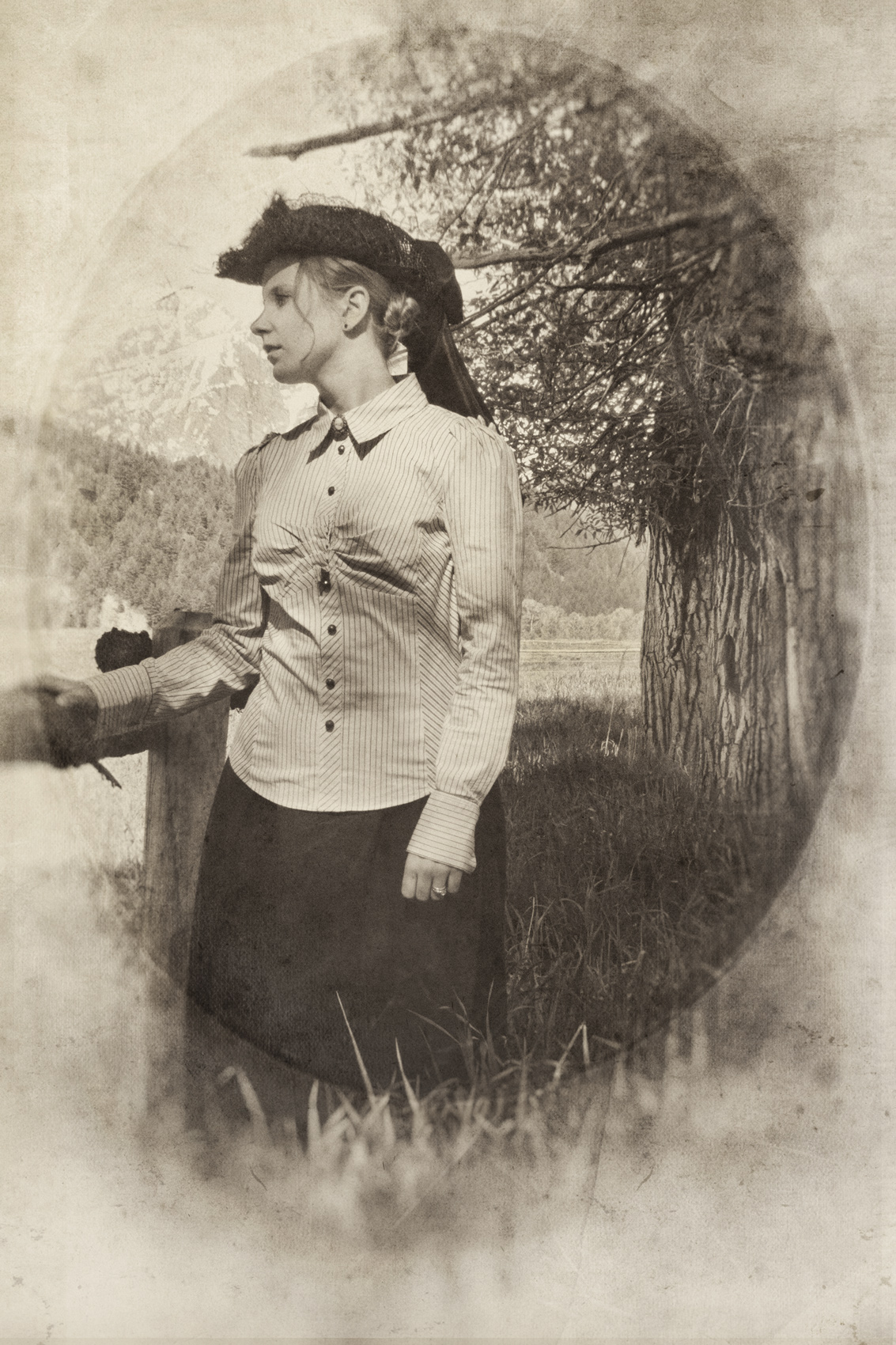 Miss Lijewski