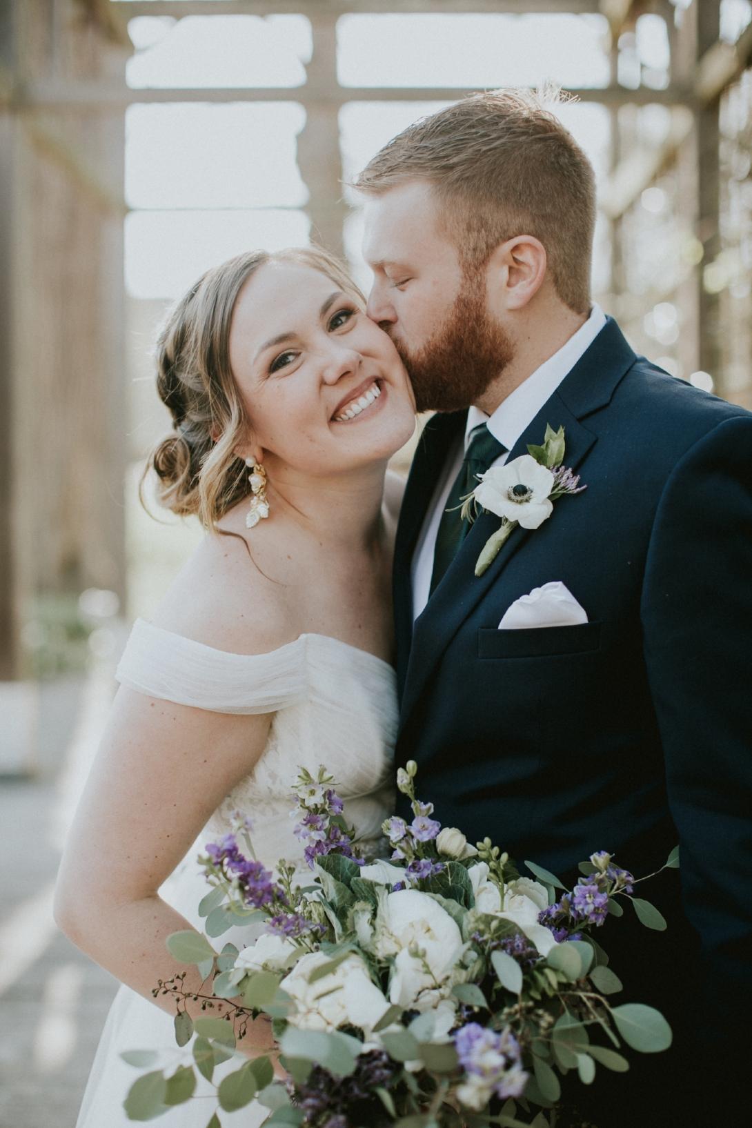 BCCKI2018-wedding-570.jpg