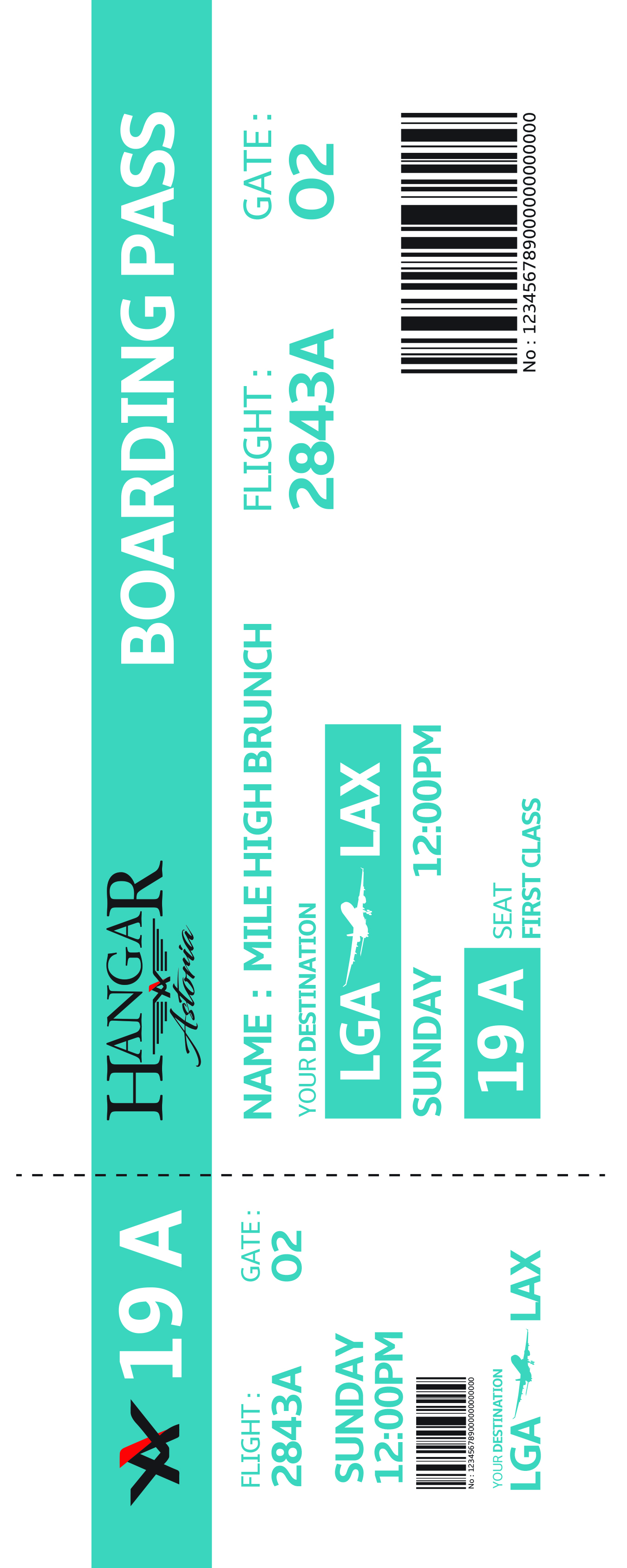 4.25x11 boarding pass back.jpg