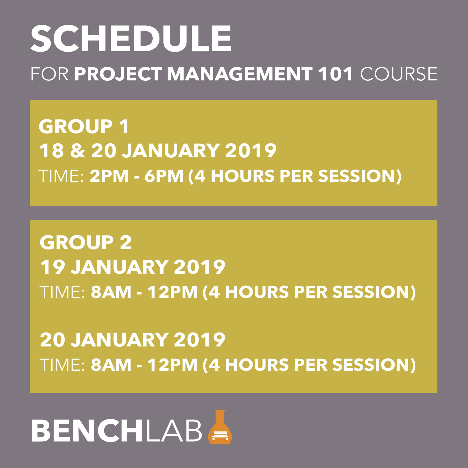 IG - Project Management 101 Schedule.jpg