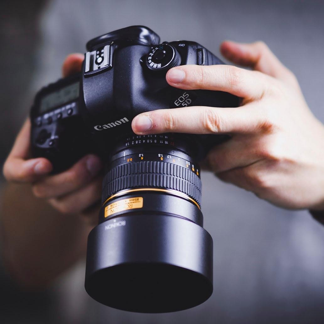 Basic%2BDSLR%2BPhotography.jpg