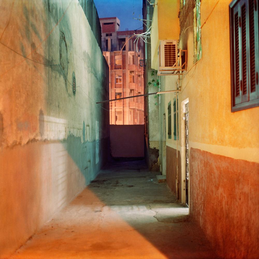 7 rue orange.jpg