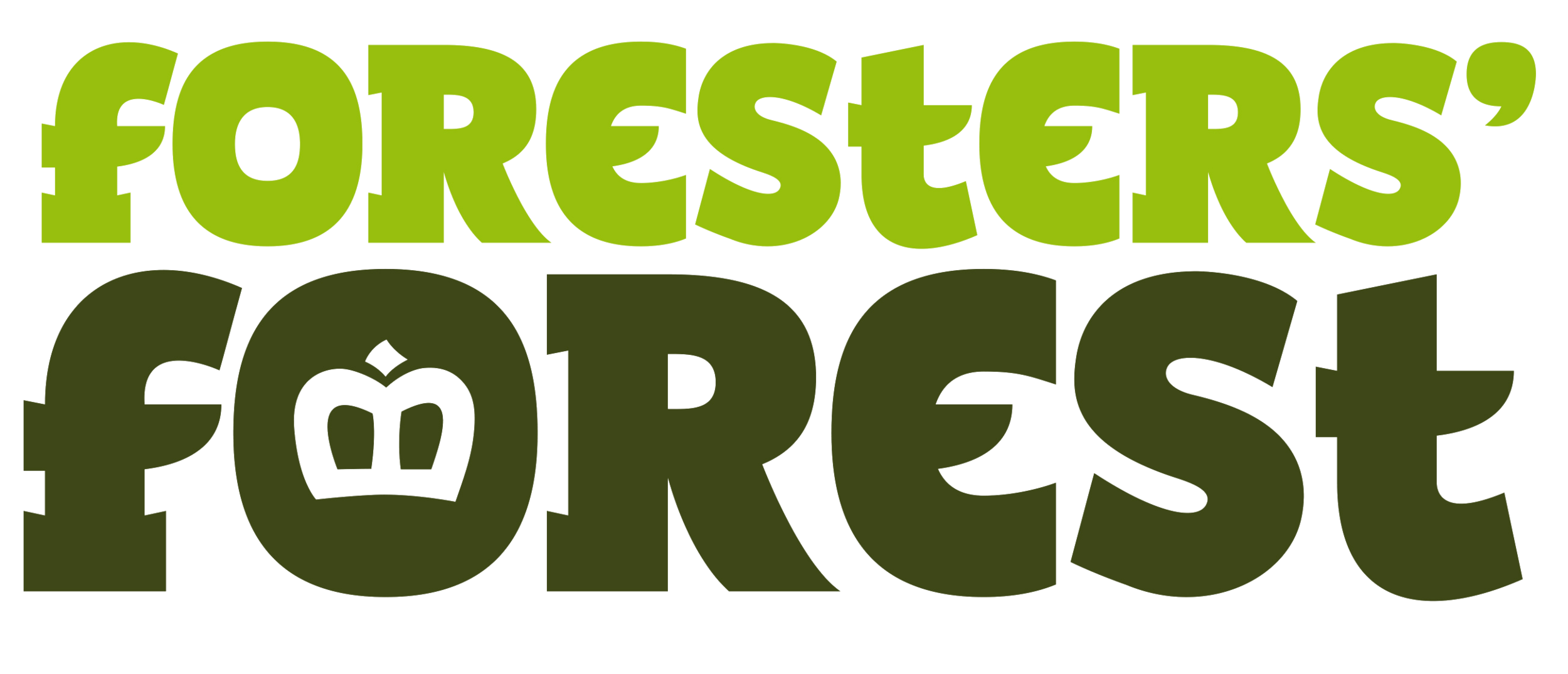 Foresters forest.png