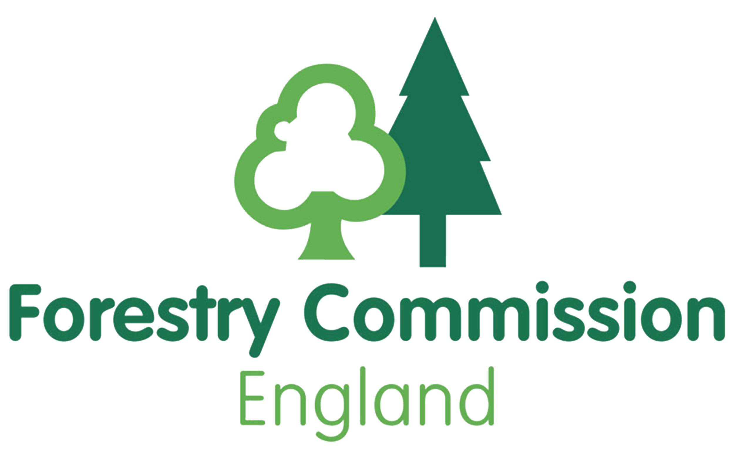 ForestryCommission.png