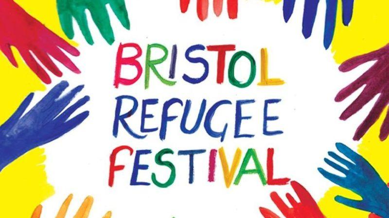 Bristol-Refugee-Festival-logo-e1497622223844-800x450.jpg