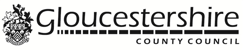 Gloucestershire_CC_logo.jpg