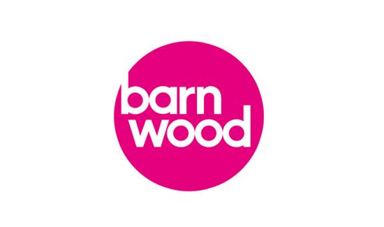 barnwood-logo.jpg